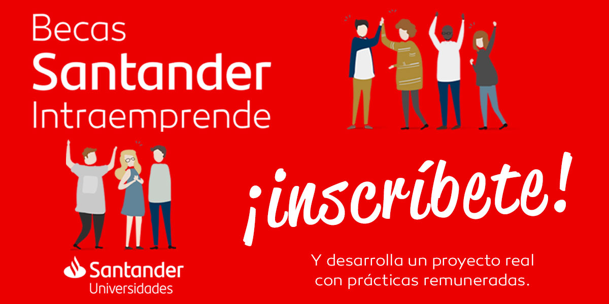 intraemprende